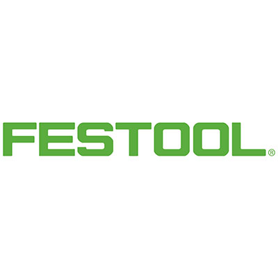 Partner Logo FESTOOL