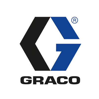 Partner Logo GRACO