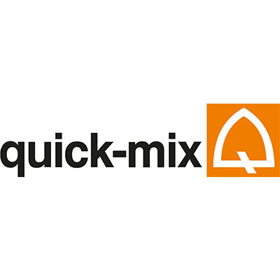 Partner Logo quick-mix